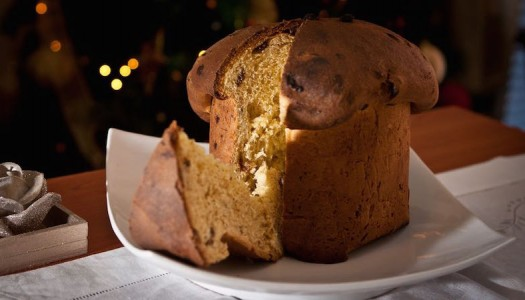 Ask Italians: What Is the Best Panettone in LA?