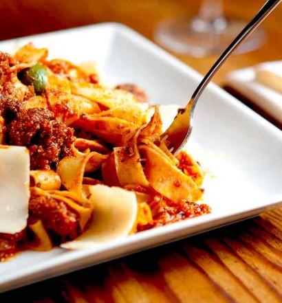 Best dineLA restaurants