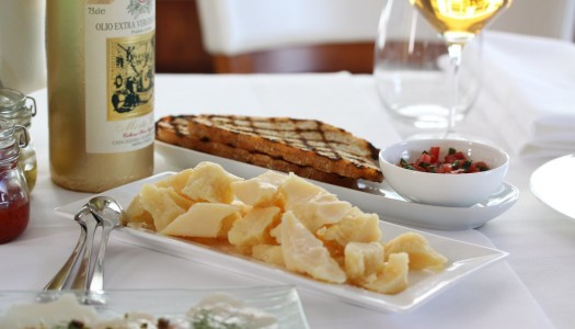 Know What You Are Grating? Get Parmigiano Reggiano Cheese