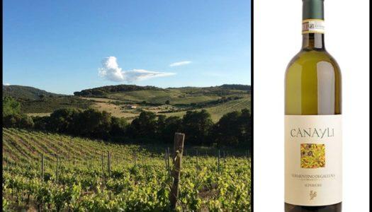 Vermentino di Gallura: Come for the Beaches, Stay for the Wine