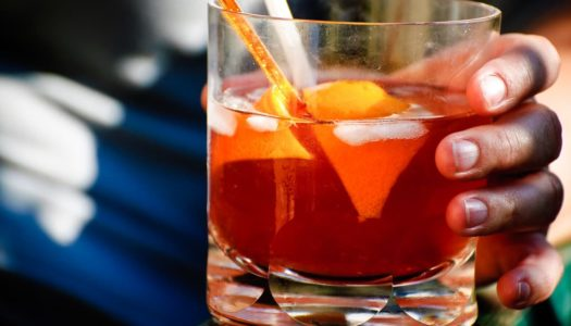 6 Amaro Montenegro Drinks to Make This Summer