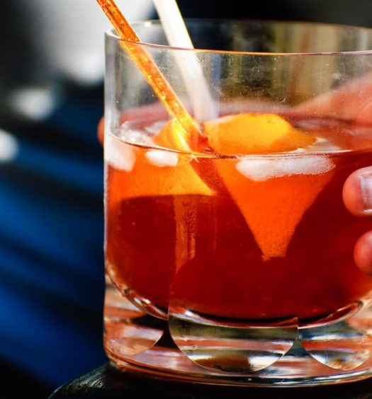 Ideas for Montenegro drinks