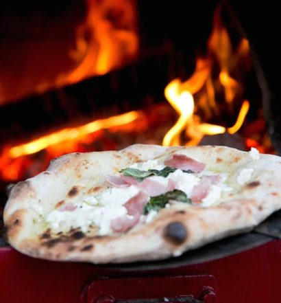 taste of italy 2016 pizza