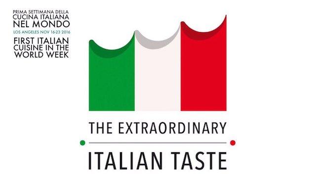 first_italian_cusine_in_the_world_week
