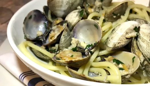 The Best Dishes from Eataly LA Restaurants
