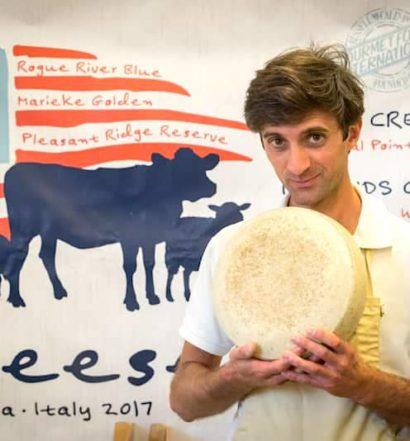 cheese 2017 cheesemonger