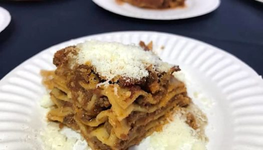 Taste of Italy 2018: Touring Puglia's Delights on the 10th Anniversary